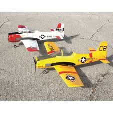 t 28 trojan old timers rc planes plans air age store