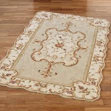 Cheap Outdoor Rug Ideas by Rugged Superb Ikea Area Rugs Indoor Outdoor Rug On Aubusson Rug