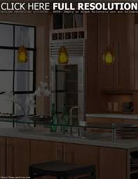 island pendant light fixtures for kitchen island hanging light
