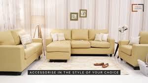 the walton sofa youtube
