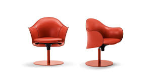 Modern Italian Office Furniture by Designitalia Modern Italian Furniture Designer Italian
