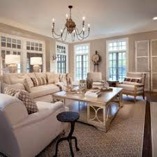 Marsha Jones Interior Design
