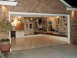 garage designs with fancy garage to bedroom ideas 1280x720