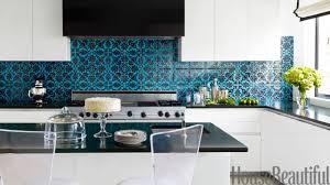 best tile for backsplash in kitchen kitchen impressive modern kitchen tiles backsplash ideas