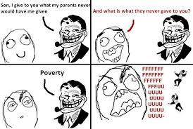 Troll Pictures Meme - troll dad meme english by mizoreosses on deviantart