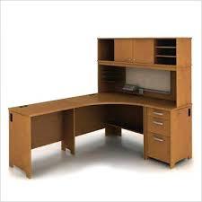 Bush Furniture Vantage Corner Desk Bush Furniture Computer Desk Bush Furniture Corner Desk Large Size