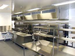 Commercial Kitchen Design Melbourne Hospitality Design Melbourne Commercial Kitchens Mercure