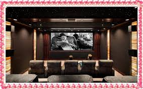 latest home theatre room decorating ideas fabulous home theater