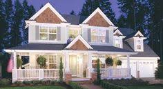 Five Bedroom House Beautiful 2 Story Plus Basement House Plan 4 Bedroom 2 5