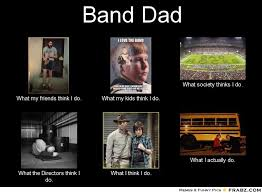Band Kid Meme - band kid meme free images