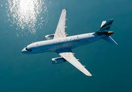 british airways black friday british airways unveils u0027dove u0027 plane for olympic games british