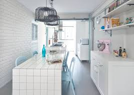 home interior design for small homes 13 small homes so beautiful you won t believe they re hdb flats