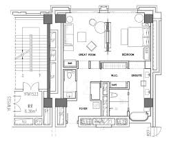 architectural layouts 332 best 00 平面 layout images on architecture floor