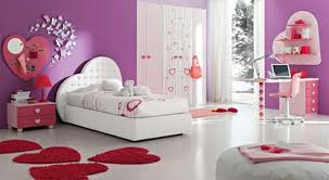 Teenage Bedroom Makeover Ideas - stylish girls bedroom design ideas cute teenage bedroom