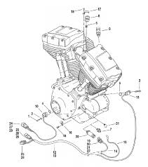 dyna models wiring diagram links index part 1 u2013 page 10