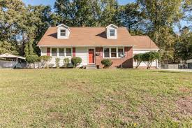 Red Barn Beulaville Nc 125 000 150 000 Real Estate Camp Lejeune And Mcas New River