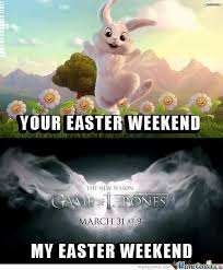 Christian Easter Memes - happy easter meme collection trends in usa