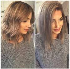 old hair at 59 short ash blonde hair with regard to your hair my salon