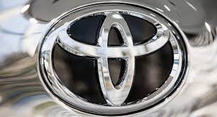 toyota service manuals u2013 toyota manuals online for instant download