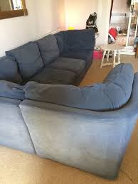sofa 40 lovely big sofa bed best variety of sofa bed