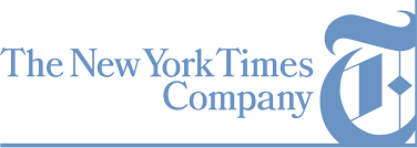 the new york times publishes the new york times company wikipedia