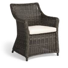 Grandin Road Outdoor Furniture by 247 Best Patio Images On Pinterest Outdoor Furniture Lounge