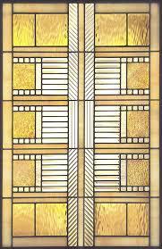 Decorative Window Film Stained Glass Amazon Com Amber Glass Window Film 24 By 36 Inch Home Improvement