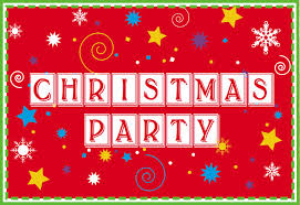 christmas party invitations animated disneyforever hd
