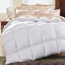 extra light down comforter how to pick a down comforter overstock com