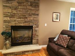 floor to ceiling stone fireplace callforthedream com