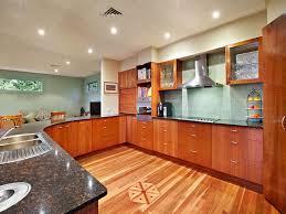 deco kitchen ideas glamorous deco kitchen design kitchen interior design