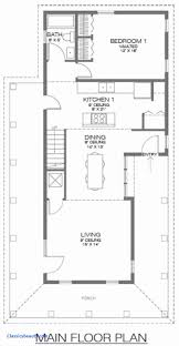 efficient home plans small efficient house plans new cost effective nz best of modern