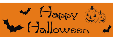 happy halloween banner bootsforcheaper com
