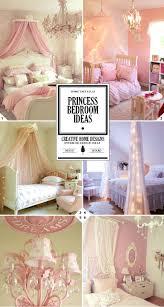 princess bedroom decorating ideas 32 articles with pink bedroom decorating ideas tag impressive
