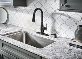 Kitchen Undermount Sink Kitchen Sink Buying Guide