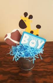 baby shower centerpieces for a boy the 25 best baby shower centerpieces boy ideas on