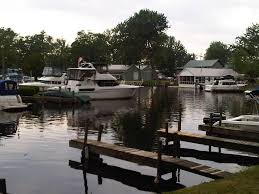 cozy canal front home in wonderful sylvan beach ny sylvan beach