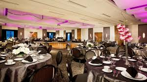 wedding venues in south jersey wedding venues in south jersey aloft mount laurel