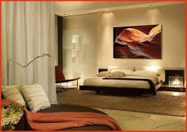 tableau de chambre tableau décoratif salon unique tableau pour chambre avec id es d co