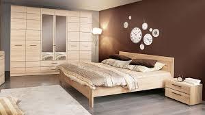 Schlafzimmer Bett Sandeiche Holz Möbel Von Forte Möbel Günstig Online Kaufen Bei Möbel