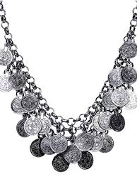 fashion necklace making images Zerokaata get 15 off on fashion necklaces jpg