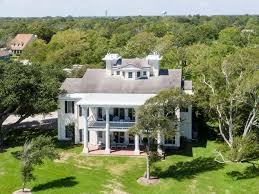 million dollar homes for sale in houston tx martha turner
