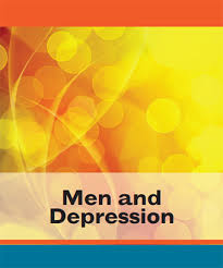How Long Do Most Guys Last In Bed Nimh Men And Depression