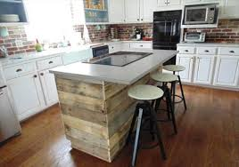 tips to select kitchen island with sink home design ideas