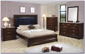 Marble Top Dresser Bedroom Set Thomasville Marble Top Bedroom Set Bedroom Home Design Ideas