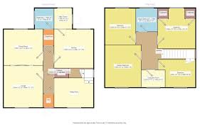 4 bedroom houses for sale in dunfermline fife your move
