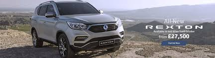 lexus used belfast sere ssangyong dealer northern ireland 0 finance available