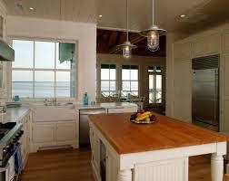 Modern Pendant Lighting For Kitchen Island by Glass Pendant Lights For Kitchen Island Linear Globe Glass Pendant