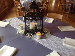 Lanterns For Wedding Centerpieces by Products Wedding Linens Vintage Decor Rentals Conroe Texas