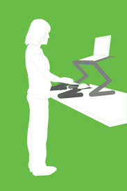 18 best my standing desk images on pinterest standing desks